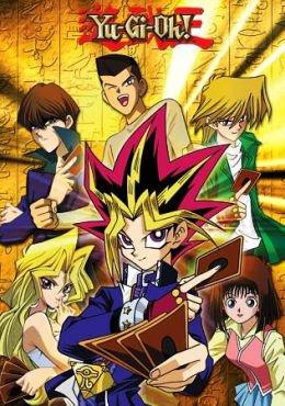 Yu-Gi-Oh! Duel Monsters Capítulo 224 SUB Español