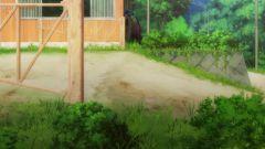 Higurashi no Naku Koro ni Sotsu